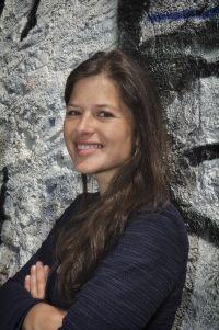 Anita Berner