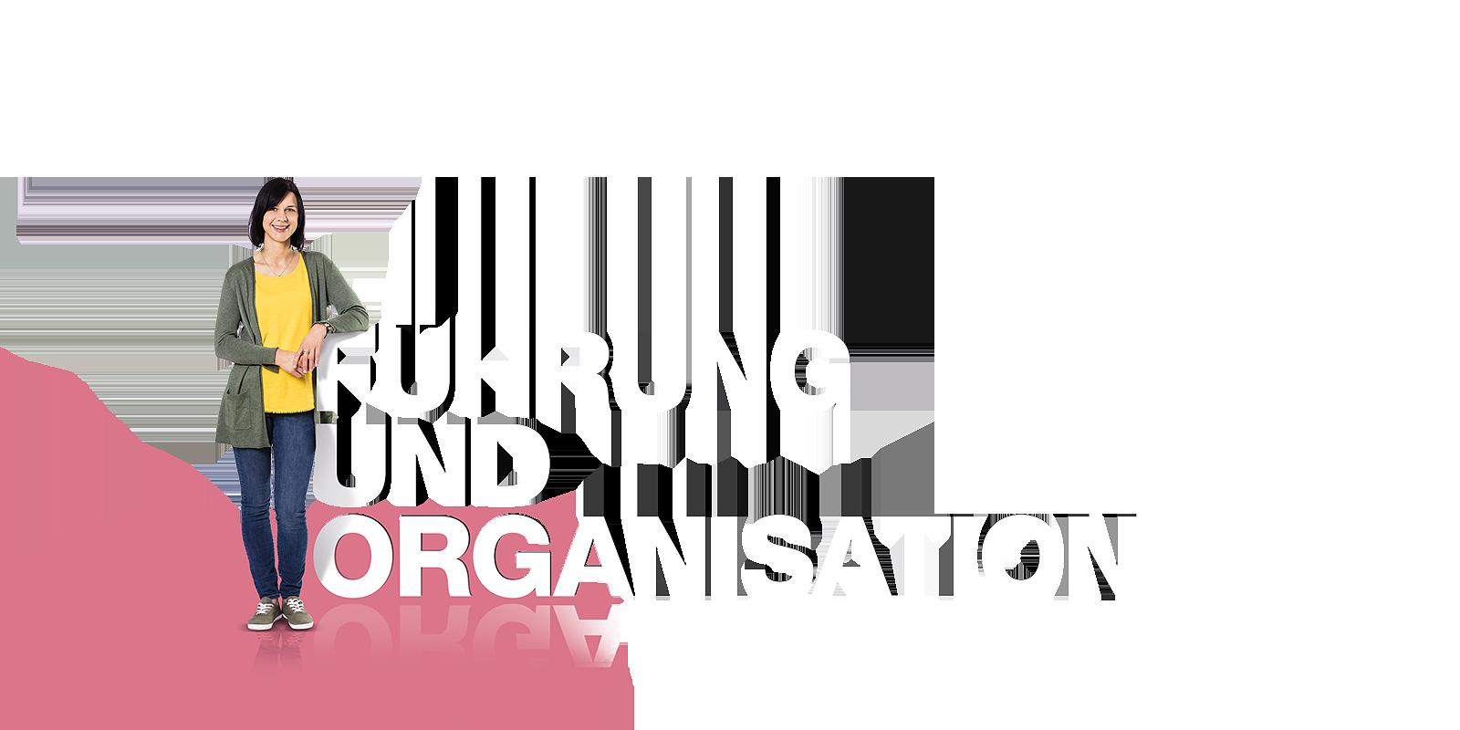 Di Ak Headerbilder Fuehrung und Organisation