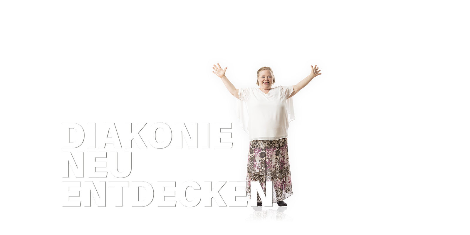 Di Ak Headerbilder 2021 Diakonie entdecken neu