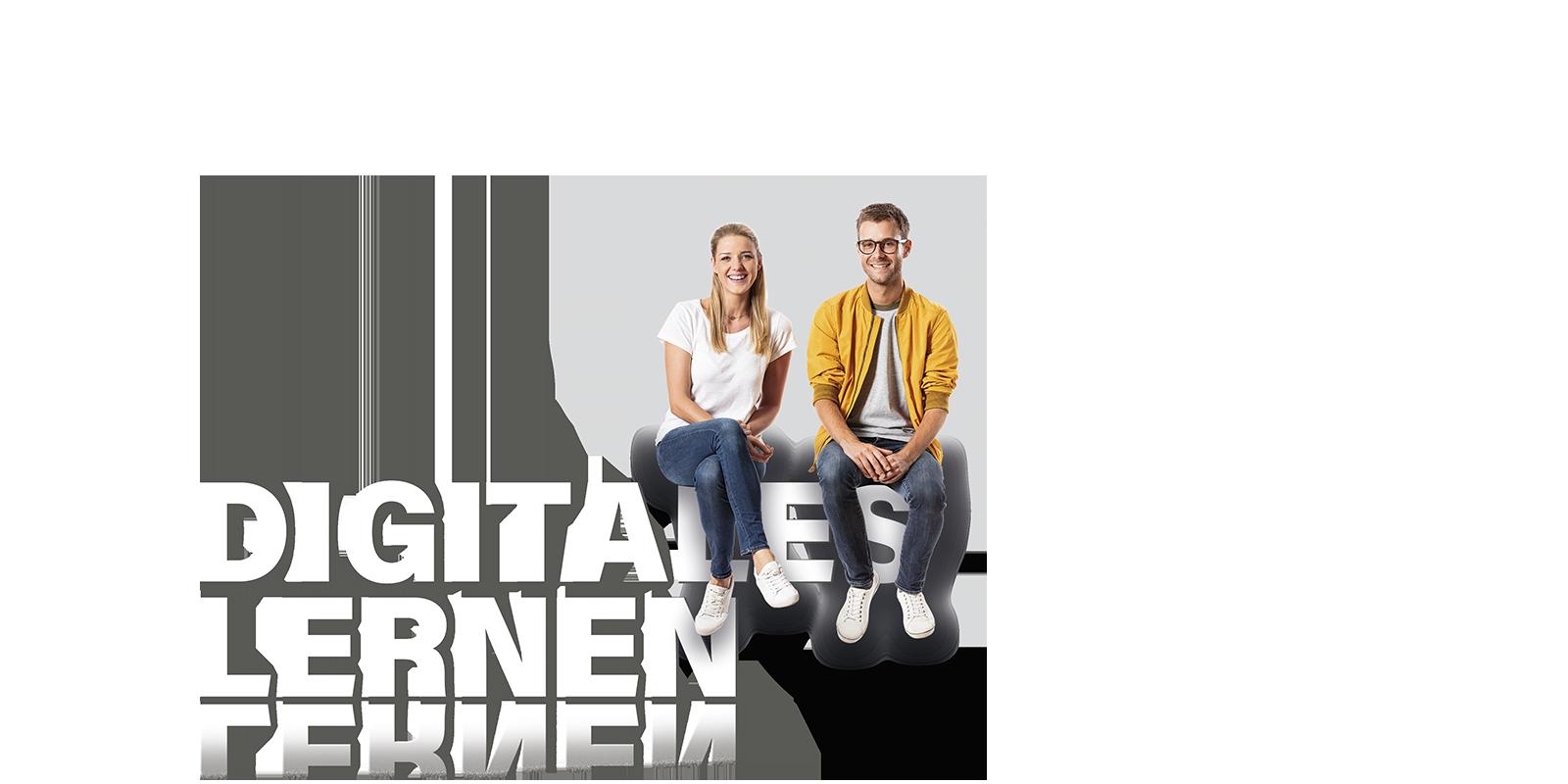 Di Ak Headerbilder 2021 Digitales lernen neu