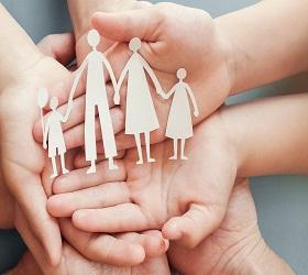 Di Ak Beziehung Heiraten Kinderwunsch Adobe Stock 378473992 NL