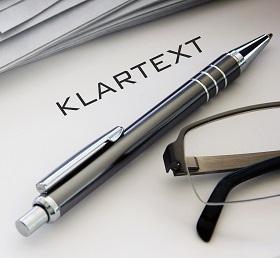 Di Ak Klartext Adobe Stock 60944105 NL