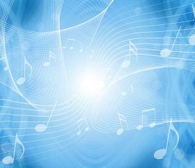 Di Ak Musikgeragogik Adobe Stock 178533999 NL