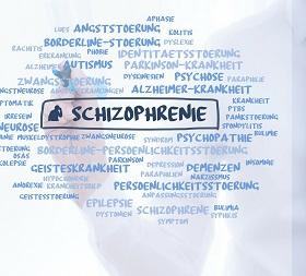 Di Ak Schizophrenie Adobe Stock 340521483 NL
