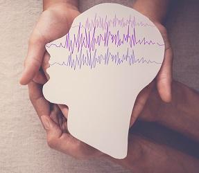 Diak Epilepsie Adobe Stock 327734444 NL