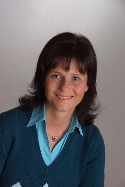 Gstettner Birgit