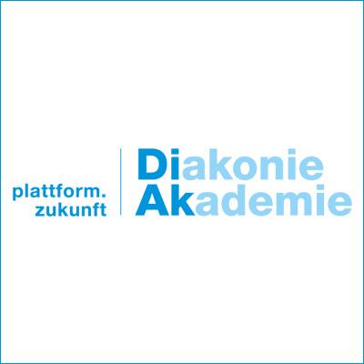 Plattform Zukunft Logo 400x400px