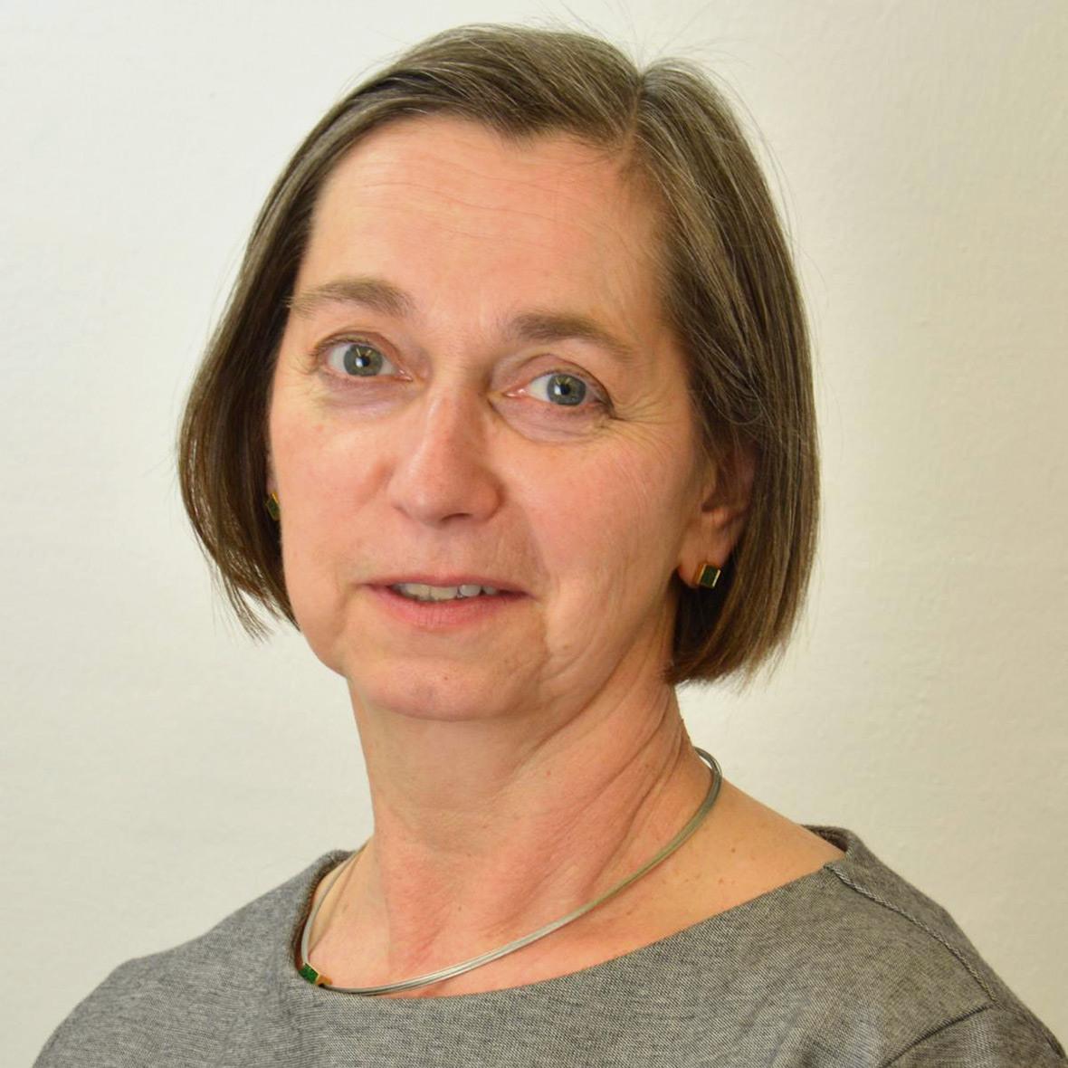 Auinger Margit2019