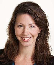 Barbara Buzanich Pöltl klein