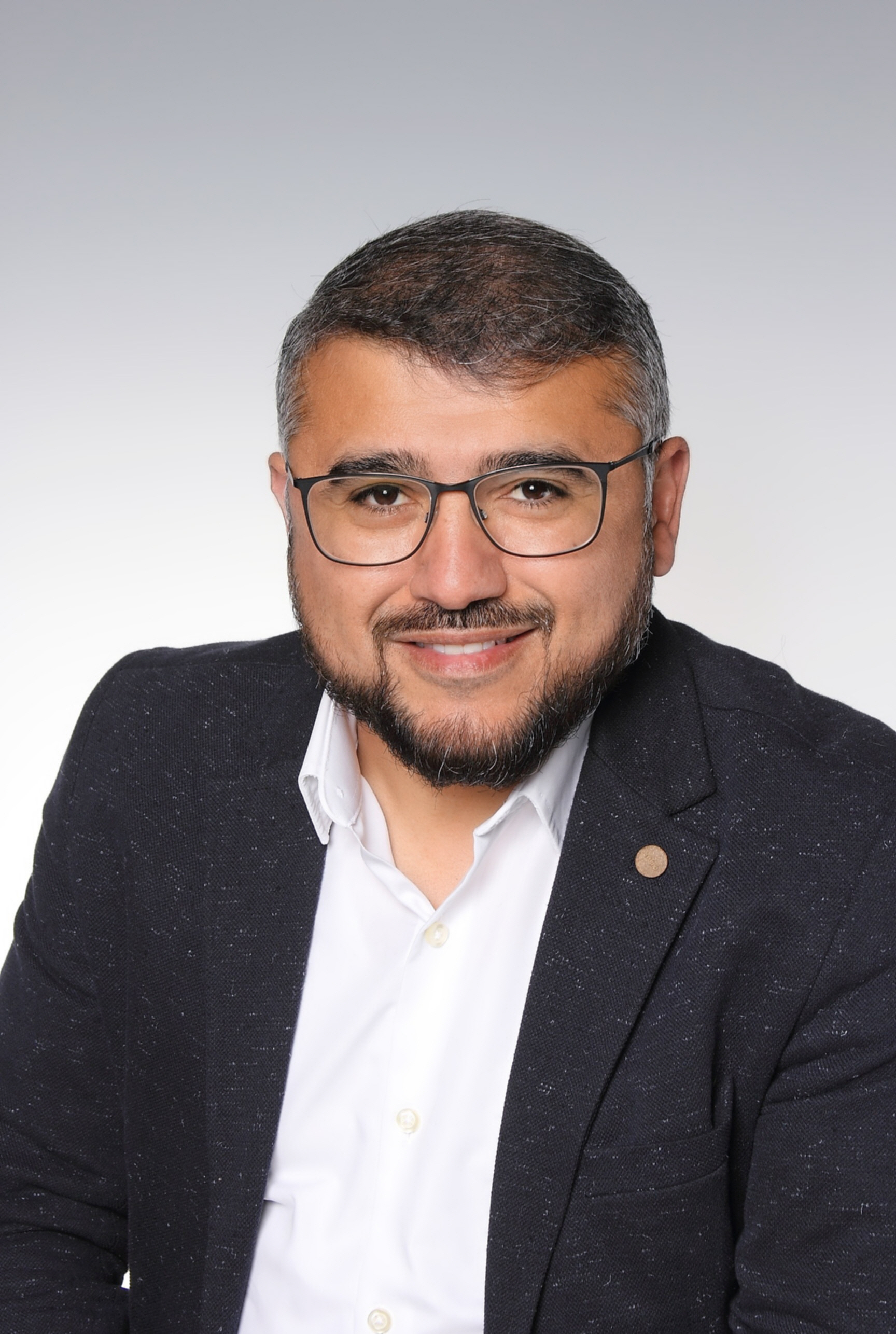 Baser Murat
