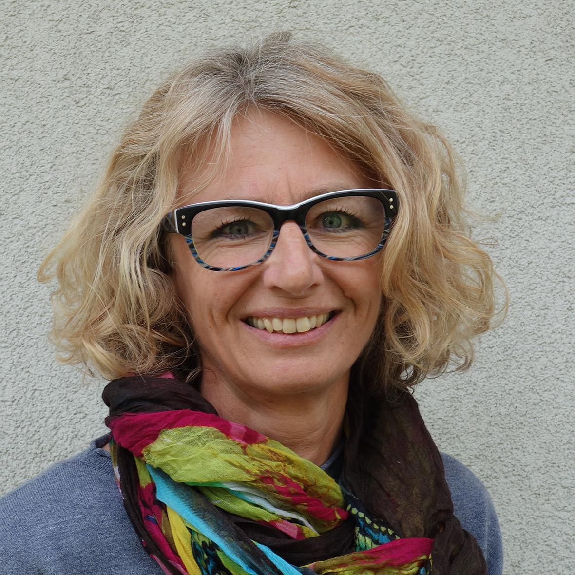 Gaisberger Astrid2019