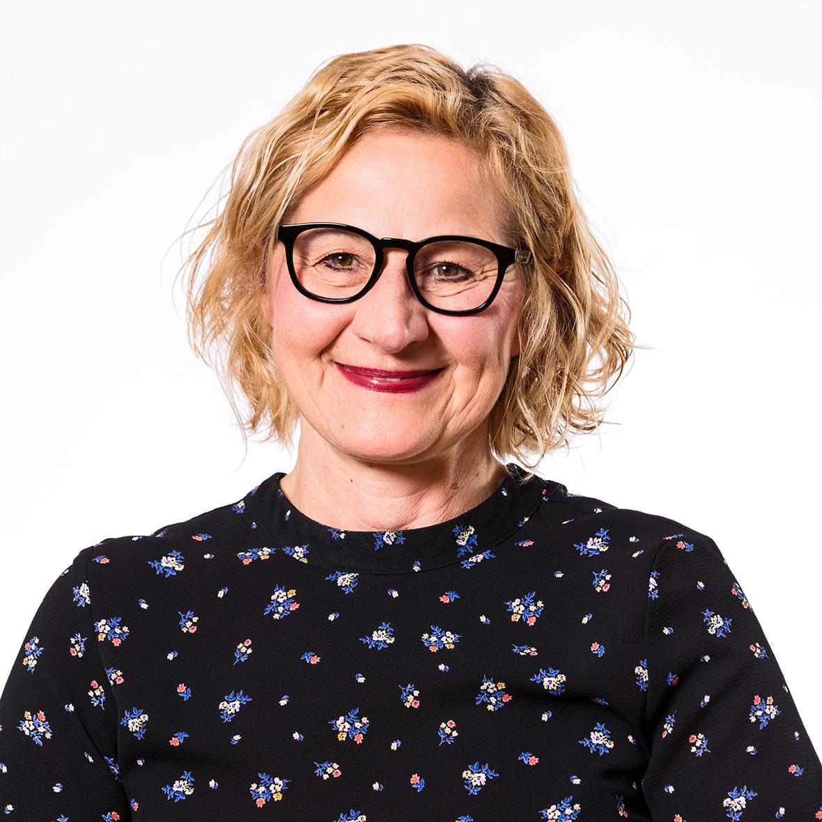 Haindl Baumann Kornelia 2019