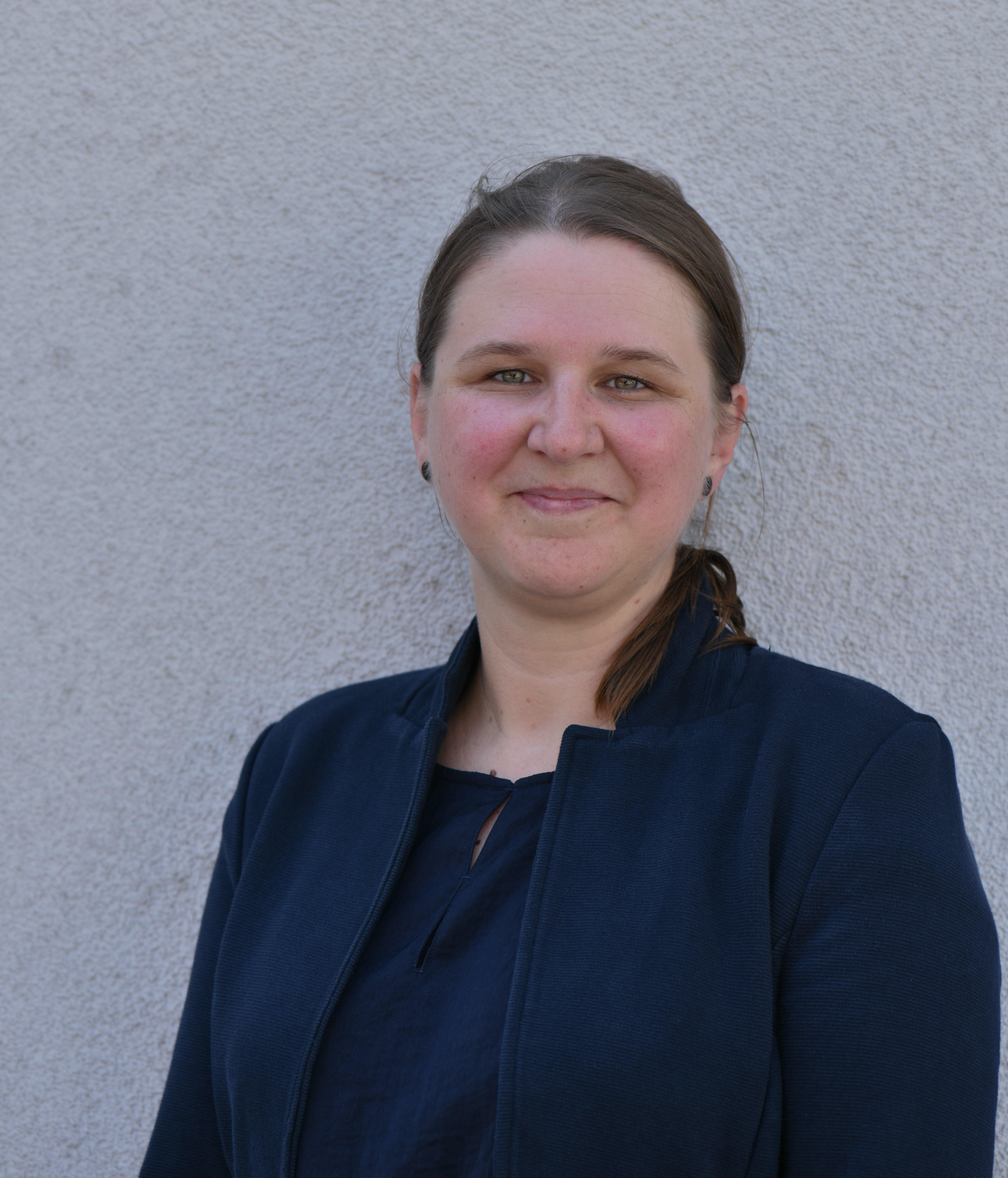 Katzmaier Birgit
