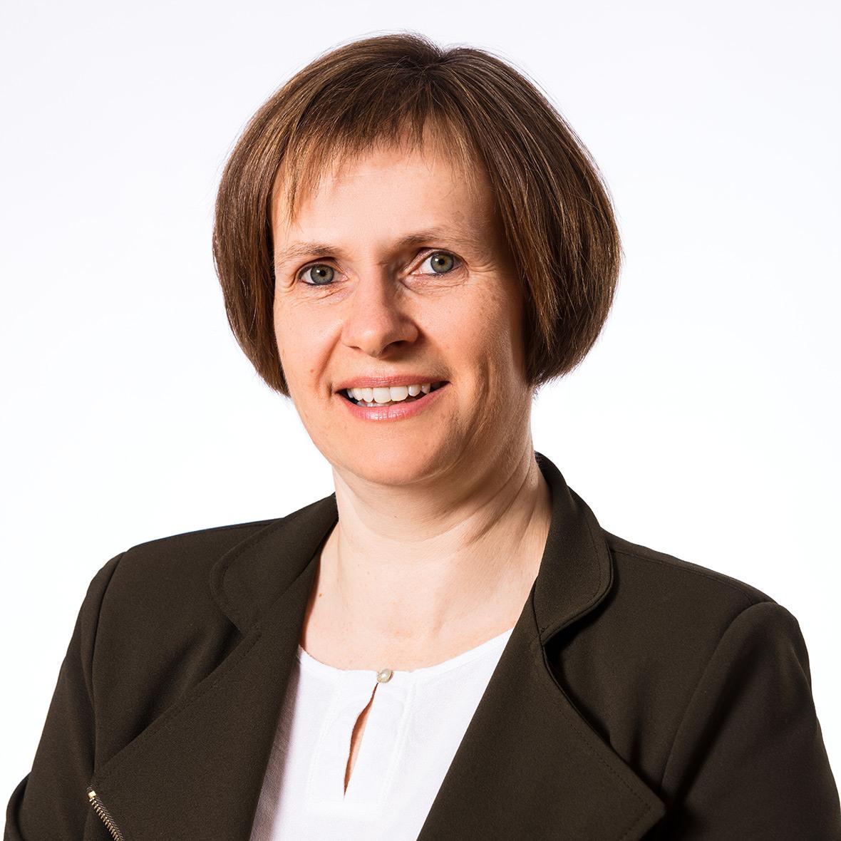 Kraxberger Sabine 2019