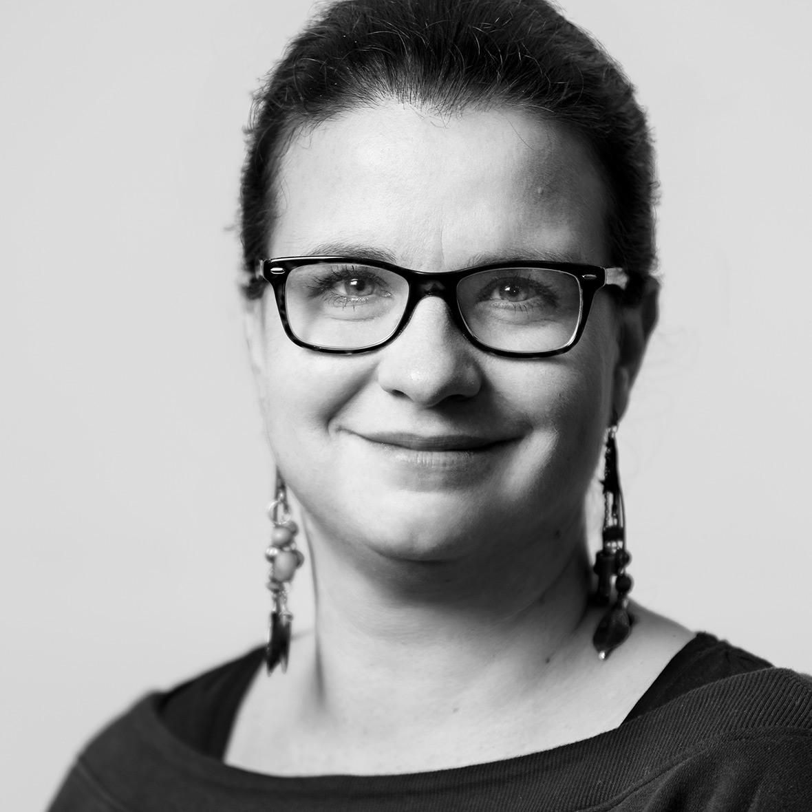 Leitner Barbara