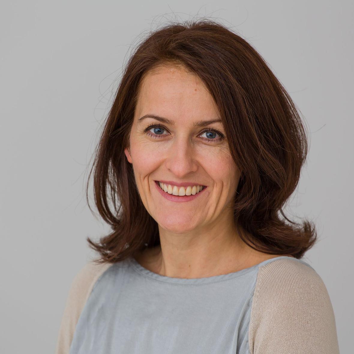 Metzler Sonja2018