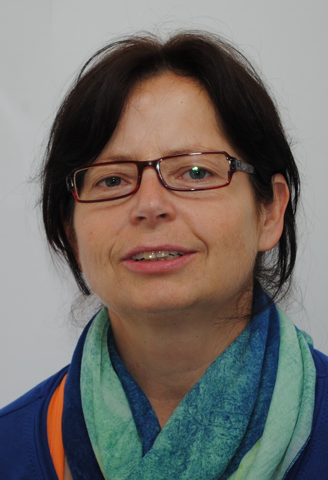 Obermühlner Karin 2021