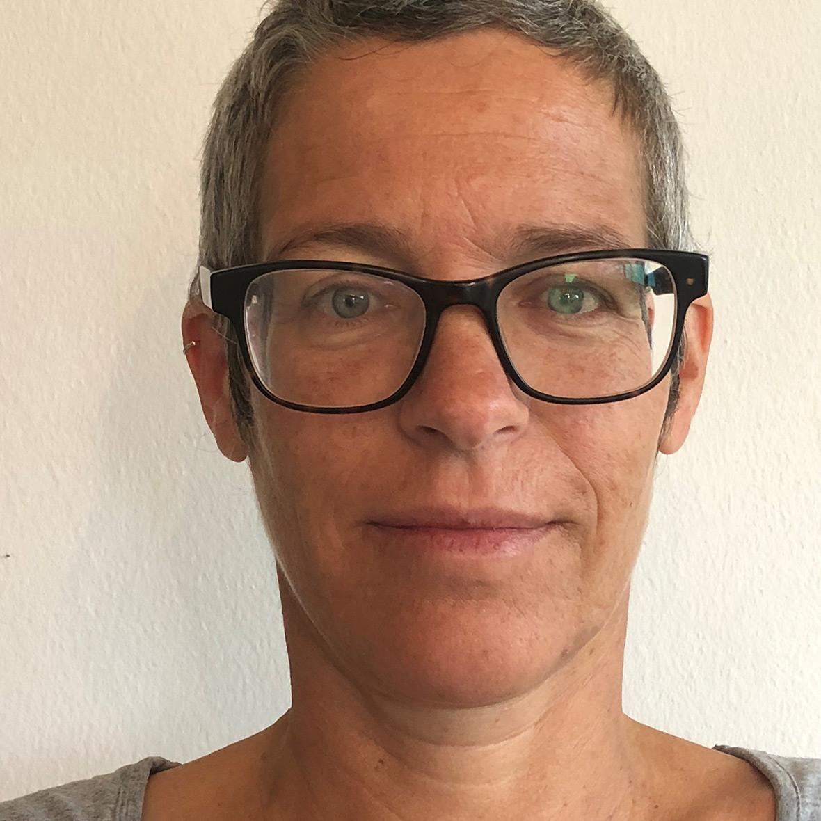 Spinka Proksch Margarethe2018