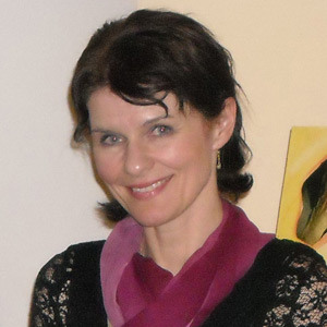 Wöger Sabine2019